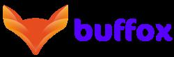 buffox
